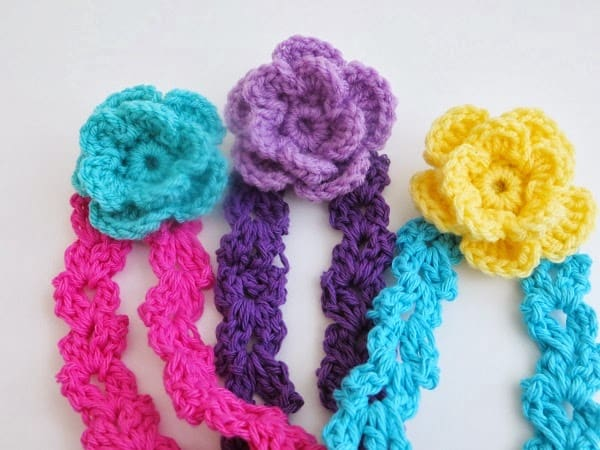Arianna headband free crochet pattern for spring crochet dreamz i have been undergoing a bit of crafters block lately may be it is the weather which makes me sleepy all the time my never ending stream of ideas mightylinksfo