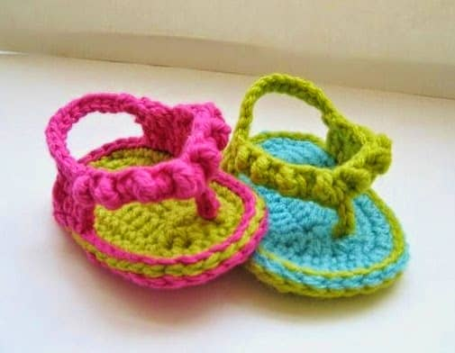018da51cc5a0 They are popularly called Thongs in Australia and Jandals in Newzealand.  The earliest known flip-flops were made from ...