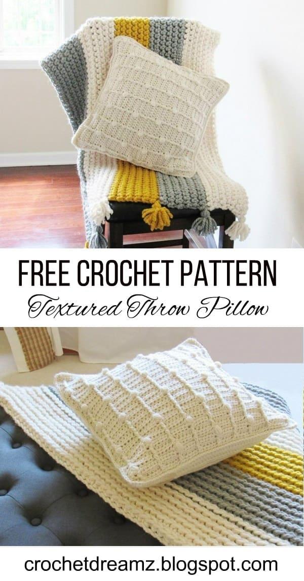 Sea Square: free crochet pattern   LillaBjörn's Crochet World   1146x600