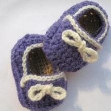 Boy's Slippons
