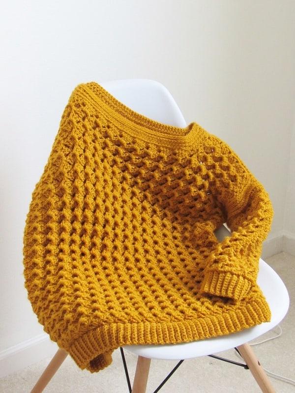Women S Crochet Patterns Crochet Dreamz