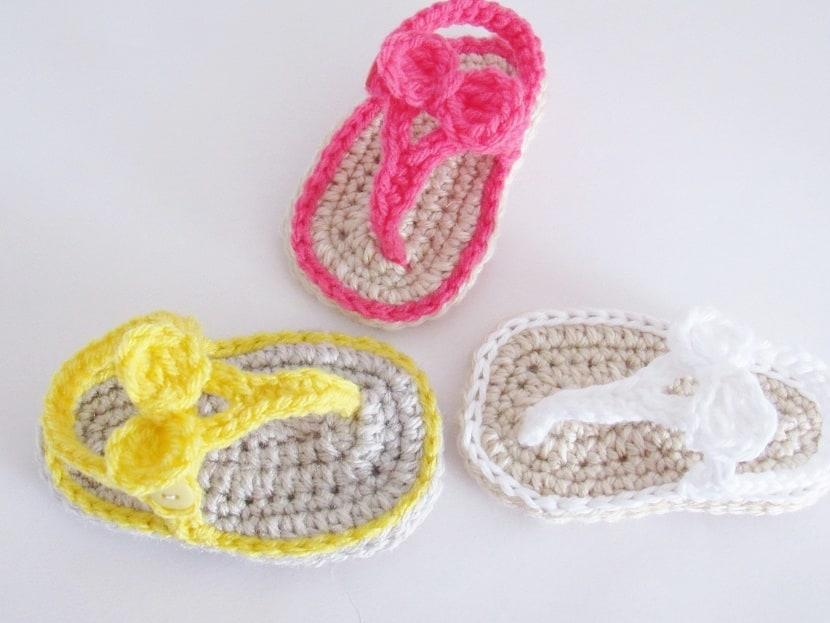 Zara Sandals- 0-12 months- $5.50