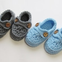 Toddler Striders- Sizes 5-8 - $5.50